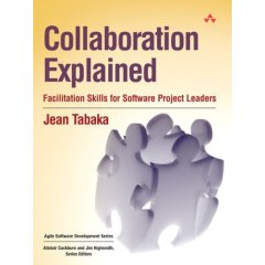 collaboration explained cover