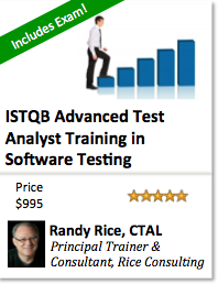 advanced-test-analyst