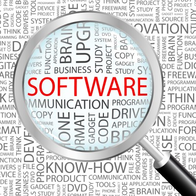softwaretools2